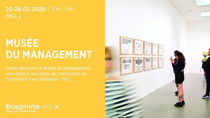 actu_musee-management.jpg