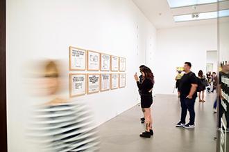 cercle-evt-musee-2020.jpg
