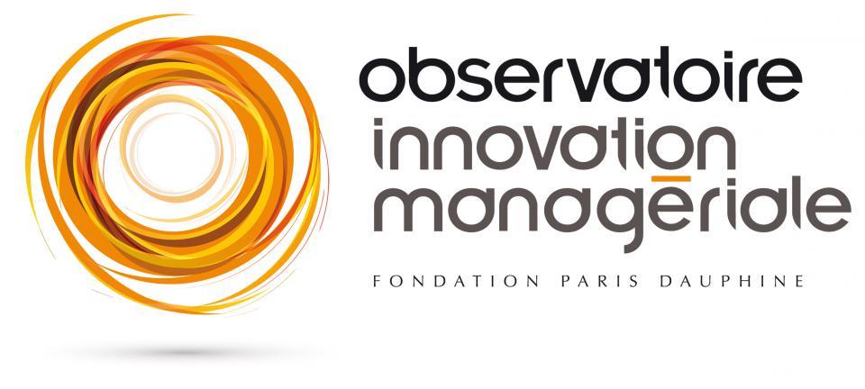 logo_oim_large_fondlight_rvb.jpg