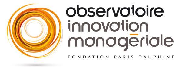logo_oim_small_fondlight_rvb.jpg
