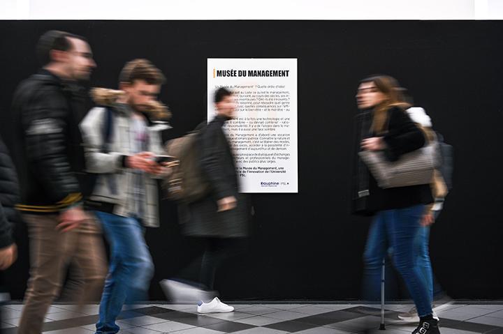 musee2020actu.jpg