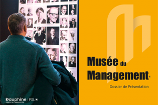 actu-catalogue-musee.png