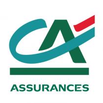 ca_assurances_logo.png